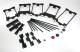 Teile für Kugellagerrollsitze