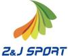 Z&J Sports