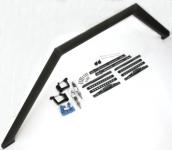 Standard Flügelausleger Skull Kit