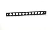 Unterlegplatte
