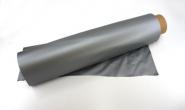 Bespannung PVC silber 60cm