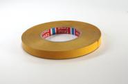 Doppelklebeband Tesa 15mm Rolle á 50 Meter