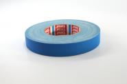 Gewebeklebeband Tesa blau 25mm
