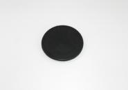 Inspektionsdeckel Gummi 50 mm