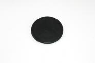 Inspektionsdeckel Gummi 100 mm