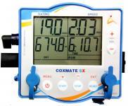 Coxmate SX-Kit