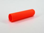 Schröder Concept Gummigriff dünn