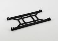 Zwischenplatte für 16,5/17 und 18 cm Achsen