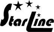 """Starline """"Racer+ 8+"""" gebraucht"""